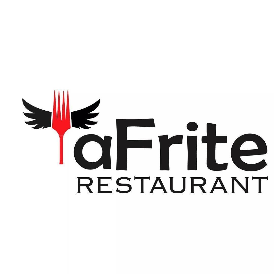 aFrite Restaurant